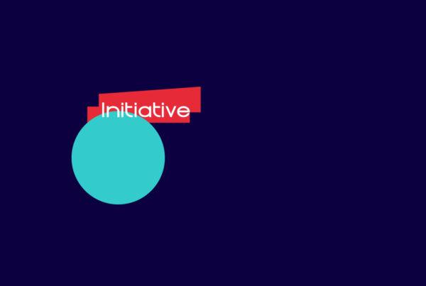 reseau initiative