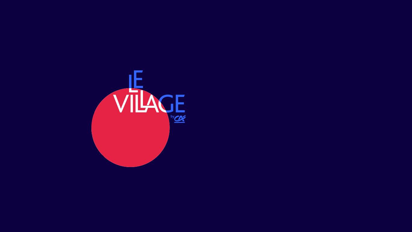 Village by CA Provence Côte d'Azur