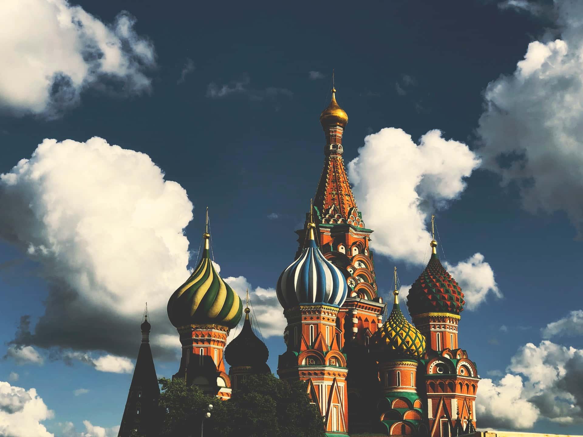 AMI –  Cleantechs russes et françaises
