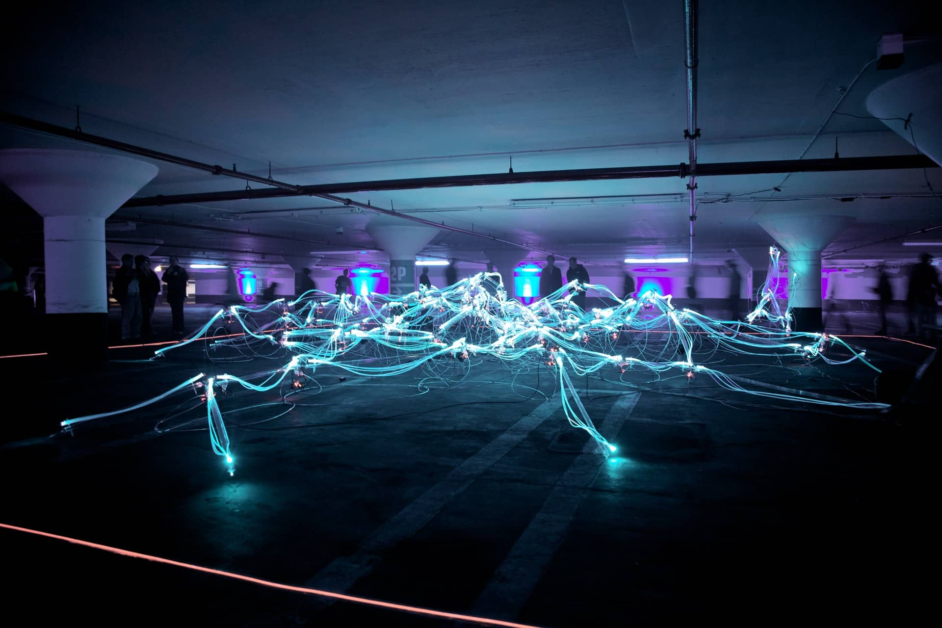 ExactCure lauréate du Digital In Pulse 2020